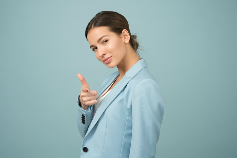 Build Confidence As A New Manager by humanresourcesglobal