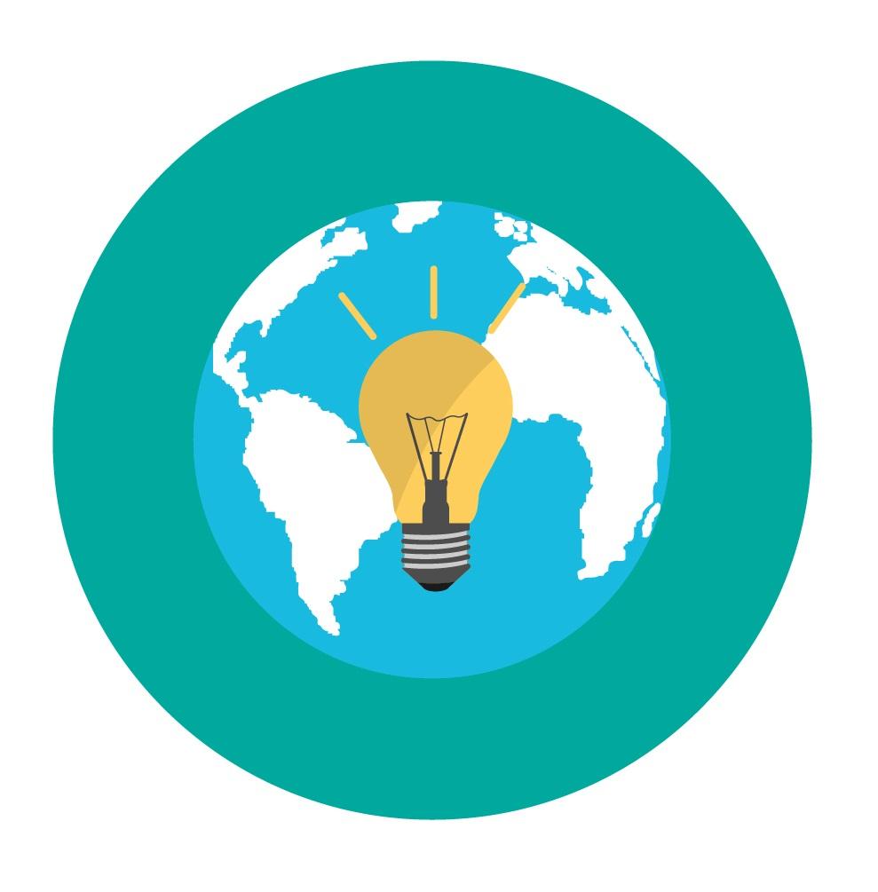 Manage Overseas Postings