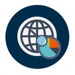 Global HR Strategy