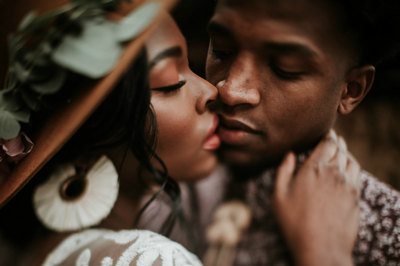 Should You Allow Romantic Relationships In The Workplace by humanresourcesglobal